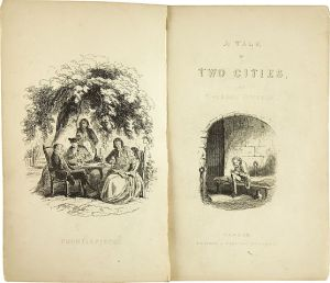 556px-Charles_Dickens-_A_Tale_of_Two_Cities-With_Illustrations_by_H_K_Browne,_1859