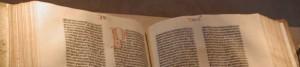 cropped-gutenberg_bible.jpg