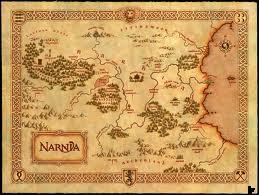 La_geografia_de_narnia-por_samuelmat