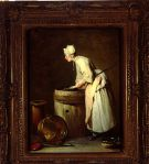300px-The_Scullery_Maid_(L'Ecureuse)