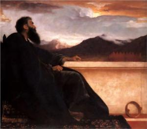david-1865.jpg!Blog