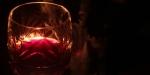 wine_900