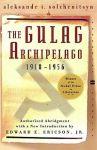 200px-Gulag_Archipelago