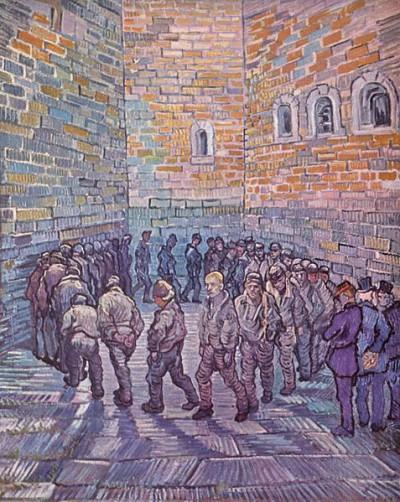 477px-Vincent_Willem_van_Gogh_037