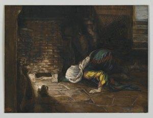 Brooklyn_Museum_-_The_Lost_Drachma_(La_drachme_perdue)_-_James_Tissot_-_overall