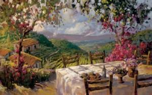 hills-of-tuscany-400x252