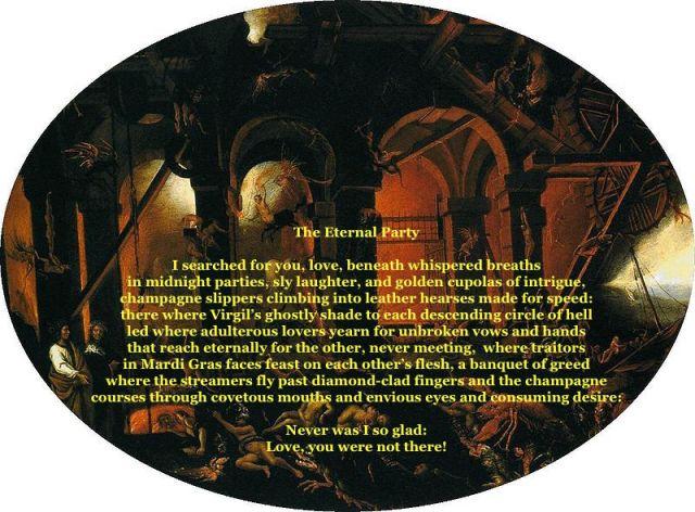 800px-Napoletano,_Filippo_-_Dante_and_Virgil_in_the_Underworld_-_c._1622
