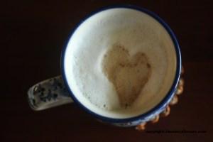 coffeeheart-e1420056506655