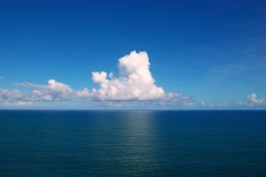 800px-Clouds_over_the_Atlantic_Ocean