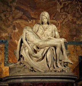 800px-Michelangelo's_Pieta_5450_cropncleaned_edit