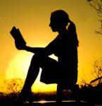 woman-bible-reader