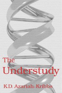 cover_unders_thmb_2020_final_ebook