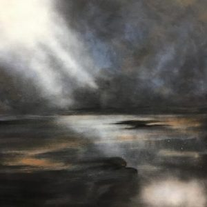 https://www.artsupplies.co.uk/blog/the-new-ground-using-on-trend-liquitex-black-gesso-to-create-depth-in-a-contemporary-painting-with-liquitex-gouache/